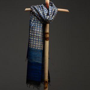organic peace silk